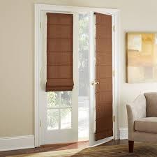 rsz_roman_french_doors