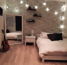 bedroom tumblr design. Best 25 Tumblr Rooms Ideas On Pinterest Room Decor For Decorating Bedroom Pertaining Design L