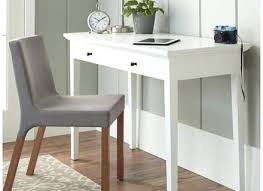 desk for small office. Small Acrylic Desk Most Great Office Chairs Corner White Writing Uk For