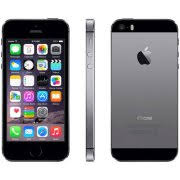 apple iphone 5s colors. straight talk apple iphone 5s 16gb prepaid smartphone, space gray image 2 of iphone colors b