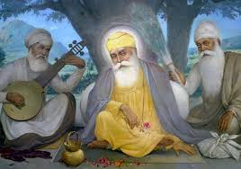 Guru Nanak Jayanti Special:10 Interesting facts about the founder of  Sikhism | Lifestyle News – India TV