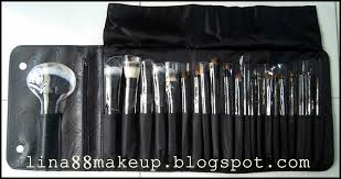 coastal scents brushes. i will write a function and use of these brushes one by coastal scents