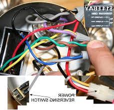 ceiling fan installation wiring diagram fresh hampton bay glendale internal wiring diagram wiring diagram