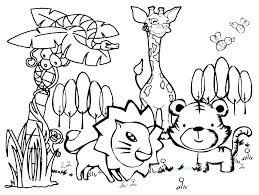 free printable coloring pages farm animals coloring pages farm animals animal coloring pages free animal colouring