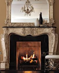 Home Improvement Build Your Own Fireplace Mantel U0026 Hearth Fireplace Mantel