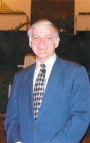 David Wayne Crosby Obituary - Columbia, South Carolina , Thompson Funeral  Home–West Columbia   Tribute Archive