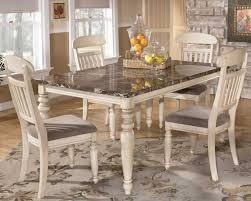 Charming Farmhouse Style Table And Chairs Makeover  HometalkCountry Style Table And Chairs