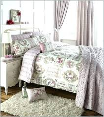 matching curtains comforter sets with bedding bedspreads single duvet shower and rugs