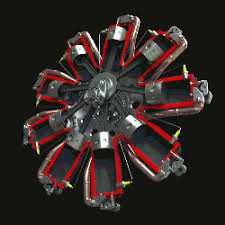 v16 engines suggestions automation v16 engines