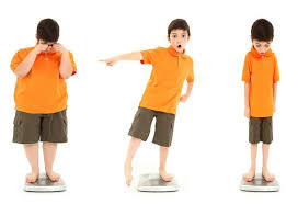 How To Track Bmi For Kids Age Wise Chart For Boys Girls