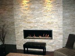 stone and tile fireplace designs stone tiled fireplace stacked stone tile fireplace surround home design ideas