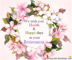 Retirement Wishes Quotes Unique Retirement Wishes Retirement Messages Or SMS Dgreetings