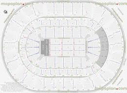 Matter Of Fact The Philips Arena Seating Chart Verizon