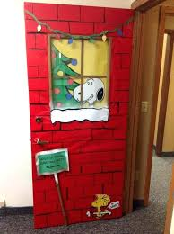 holiday door decorating ideas. Holiday Door Decorations Ideas Decorating Best On Photo Gallery For  Classrooms D