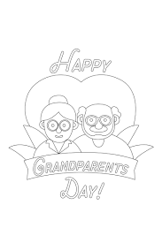 New bundle of joy arriving? The Sweetest Grandparents Day Cards For The Best Old People You Know Sheknows