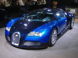 Anuncios de carros bugatti veyron modelo 2020 en venta, compara precios en bogotá, medellín, cali y toda colombia, compra tu carro usado y nuevo en carroya Bugatti Colombia