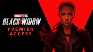 How to watch Black Widow online right ...