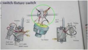 light fixture wiring in chicago the home depot community 3 way wiring setup jpg