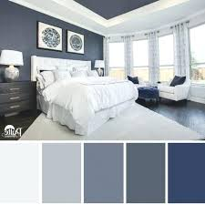 blue master bedroom designs. blue master bedroom ideas best on bedrooms regarding sunny designs