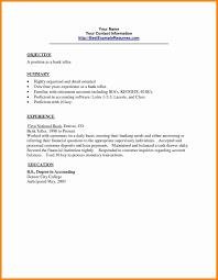 letter of acceptance 401k sgering 9 invigorate new cna cover