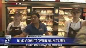 Dunkin Donuts Crew Member Barca Fontanacountryinn Com