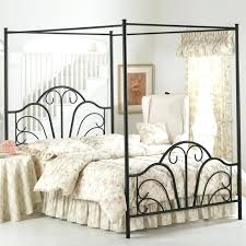 wayfair bed frames metal beds love with wrought iron bed frame king wayfair wooden bed frames