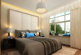 cool lighting plans bedrooms. Warm Blanket Cool Bedroom Lighting Ideas Brown Cream Wooden Storage Staircase Near Loft Beds White Laminate Computer Desk Black Wall Texture Patter Plans Bedrooms A