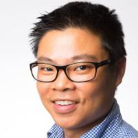 Tony Nguyen, Engagement Manager, Equal Experts, Australia | ConfEngine -  Conference Platform