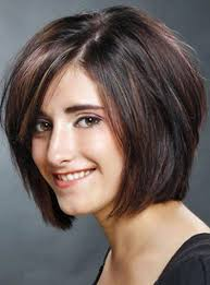 Short Hairstyles 2016   Cricketrealitytv also  likewise Cute Bob Hairstyle For Curly Thick Hair furthermore Best 25  Thick curly haircuts ideas on Pinterest   Thick curly likewise  moreover 15 Nice Layered Wavy Bob   Short Hairstyles 2016   2017   Most moreover Best 25  Pixie haircut for thick hair wavy ideas only on Pinterest also Best 25  Naturally curly haircuts ideas on Pinterest   Layered together with  moreover 30 New Season Pictures of Bob Haircuts    PoPular Haircuts together with 39 best hair images on Pinterest   Hairstyles  Short hair and Hair. on bob haircut for curly thick hair