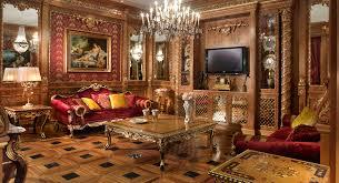 Italian Style Furniture Living Room Francesco Molon Luxury Furniture Live Well Licht Pinterest