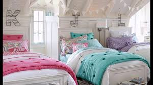 young teenage girl bedroom ideas.  Ideas Shared Bedroom Ideas For Young And Teenage Girls Inside Girl G