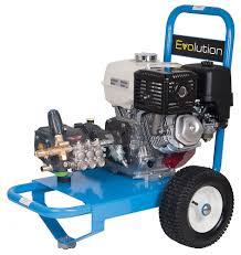 gx390 pressure washer. Exellent Washer Evolution 2 E2T15250PHR Honda GX390 Powered 3626psi Petrol Pressure Washer To Gx390 3