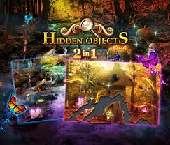 Thousands of free jigsaw puzzle games for pcs and tablets, suitable for both kids and adults alike. Hidden Objects Jigsaw Fairy For Android Apk Download
