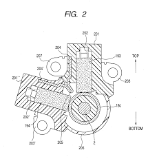Capacitor large size patent us20070241632 tandem ac generator for vehicle and method drawing auto