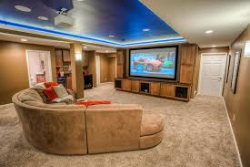basement remodeling finishing contractors near me ideas with low basement remodeling near me t43