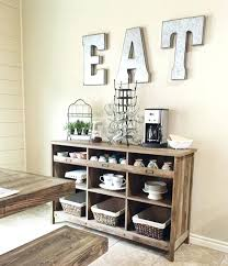 farmhouse coffee table decor ideas rustic sideboards and buffets rustic buffet table ideas home designs unlimited