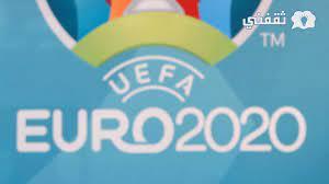 موعد افتتاح اليورو مباراة إيطاليا وتركيا والقنوات الناقلة - ثقفني