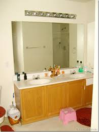 fancy design ideas large bathroom vanity mirrors home decor sophisticated mirror impressing and photos about extra over