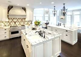carrara marble countertop cost marble marble pros and cons marble cost to install carrara marble