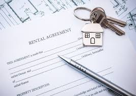 A rooming accommodation agreement is a legally binding contract between the tenant and the property manager/owner which must include standard terms and any special terms (e.g. Tenancy Agreement In Singapore 7 Clauses Tenants Should Note Propertyguru Singapore