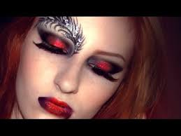 1000 images about on vire makeup tutorial mask for masquerade and eyes