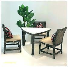 unique table. Fine Table Retro  For Unique Table
