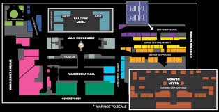 History Of Grand Central Terminal Development U2014 KPF Urban InterfaceGrand Central Terminal Floor Plan