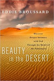 Quotes About The Desert Beauty Best of Beauty In The Desert Discover Deeper Intimacy With God Through The