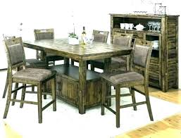 Kitchen Table Sets Kitchen