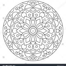 Islamic Art Coloring Pages Save Islamic Art Coloring Pages Awesome