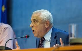 Agrobiotechrom și alte organizații din domeniu solicită sprijinul ministrului Petre Daea