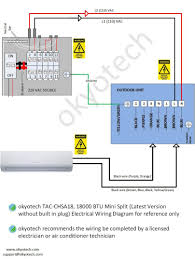 wiring diagram air conditioner inverter alexiustoday Wiring Diagram For Inverter wiring diagram air conditioner inverter lg split system for mini systemdiagram images 5970b0d6c9772 jpg wiring wiring diagram for converter charger