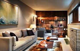 fresh living room medium size family room wall decor decorating ideas large incredible family room wall