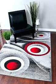 area rugs com grey gray rug carpet modern abstract home clearance 5x7 area rugs